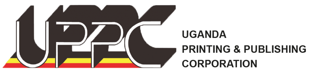 Uganda Printing and Publishing Corporation