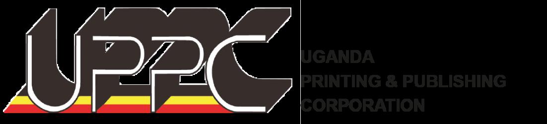 Uganda Printing and Publishing Corporation